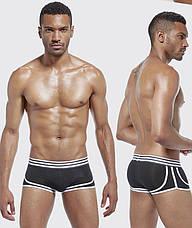 Модные мужские трусы Bshetr - №6493, фото 2