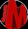 Интернет-магазин MagazUA