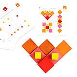 Логические кубики Части и целое, фото 4