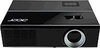 Мультимедийный проектор Acer P1373WB (MR.JGF11.001)