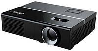 Мультимедийный проектор Acer P1273B (MR.JG811.001)