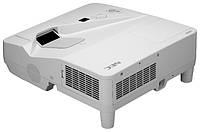 Мультимедийный проектор NEC UM280X