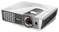 Мультимедийный проектор BenQ W1080ST+
