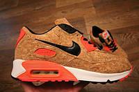 "Кроссовки Nike Air Max 90 ""Cork"""