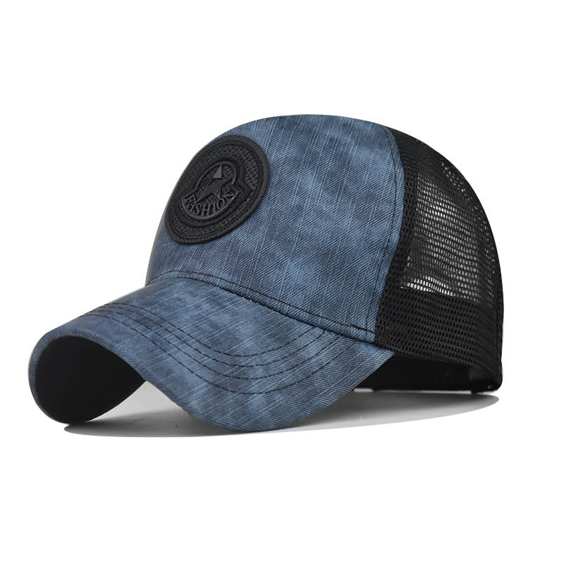 Крута кепка Narason - №7125