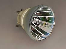 Оригинальная лампа Philips BL-FU200D OPTOMA X308S, X308ST, X308STE, X343, DASSHS, DAXSHS.