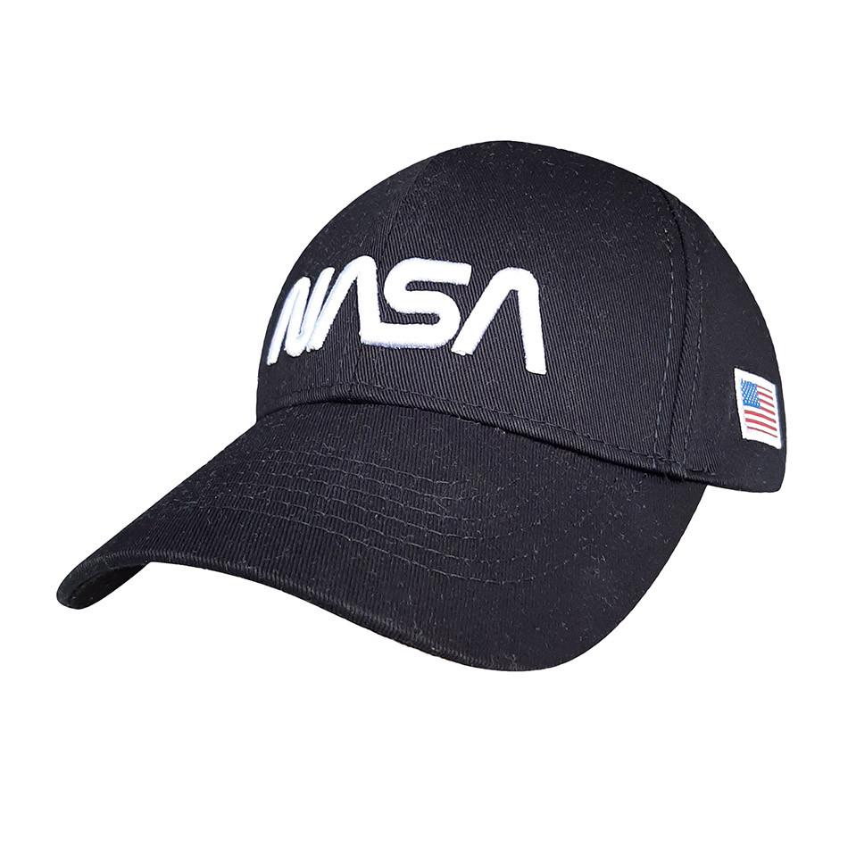 Кепка НАСА Sport Line - №7153