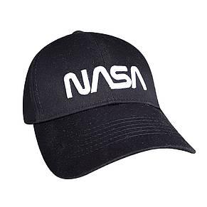 Кепка НАСА Sport Line - №7153, фото 2