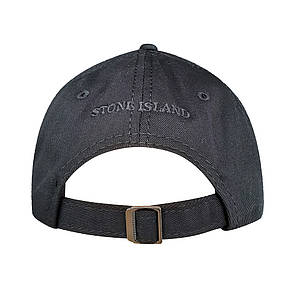 Кепка Stone Island Sport Line - №7154, фото 2