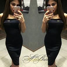 Платье ТА60, фото 3
