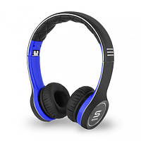 Наушников Monster Beats by Dr.Dre Studio Lamborghini (КОПИЯ)  *1176