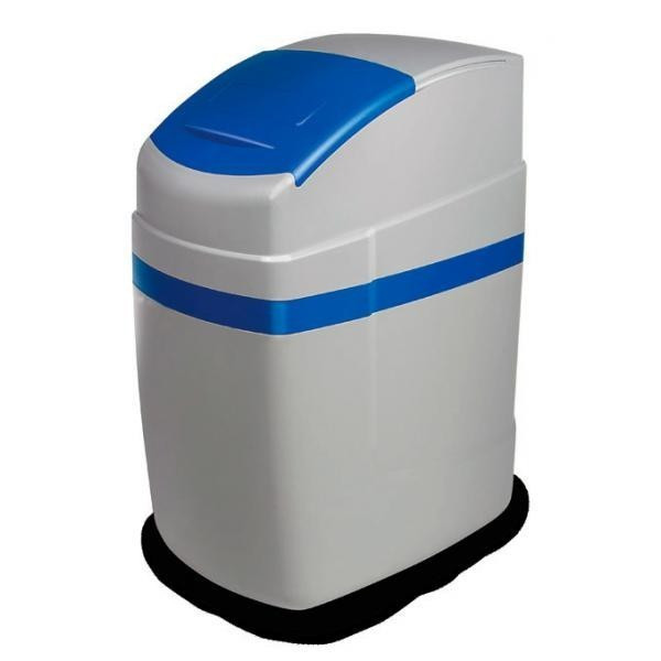 Фильтр умягчения воды Ecosoft FU0818CabCE