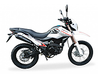 Мотоцикл Shineray XY250-6С Enduro New