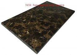 Столешница для стола прямоугольная влагостойкая Верзалит ( Werzalit )  70Х120 Турция