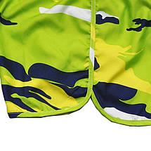 Мужские шорты UXH - №SP5384, фото 3