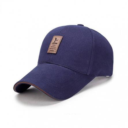 Мужская кепка Narason - №SP2989, фото 2