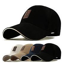 Чоловіча кепка Narason - №SP2990, фото 2