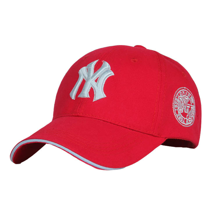 Мужская кепка Narason - №SP3018