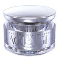 La Sincere AQU1 Aqua GEL PT COLLOID CREAM крем с коллоидом платины 45 g 45 g