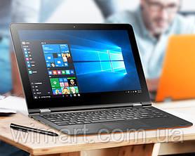 """Ультрабук-трансформер VOYO vbook V3 Cherry Trail X5-8300, 4/64GB, 13,3"""", Windows 10."""