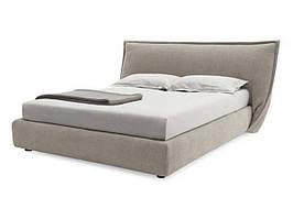 """Ліжко """"Модена"""" Шик Галичина (різні розміри)"""