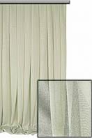 Ткань Феникс для пошива гардин и легких портьер