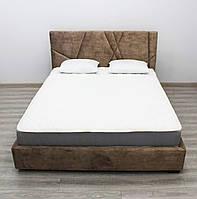 """Ліжко """"Блум"""" Шик Галичина (різні розміри)"""