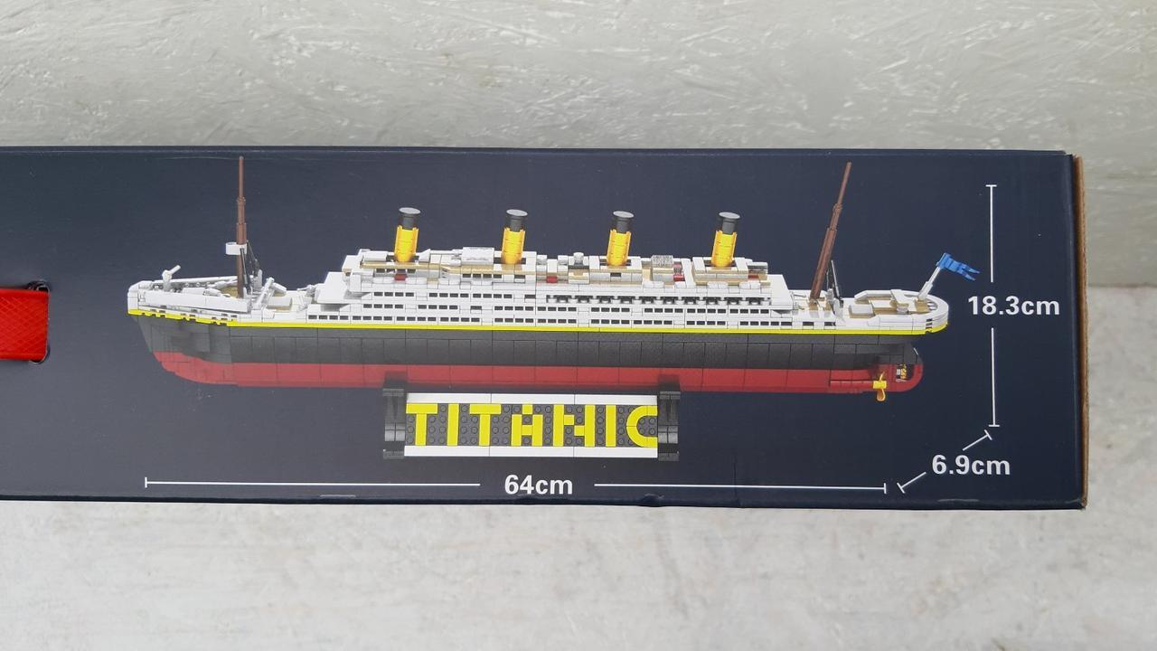 konstruktor_titanik_1.jpg