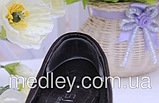 Силиконовые вкладыши для обуви против мозолей на пятках, фото 4