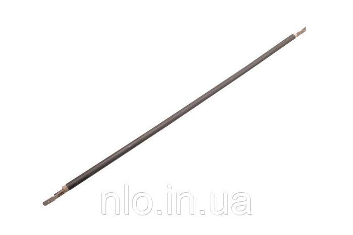 Тен для духовки, L=400mm 400W 220V
