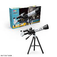 Телескоп 1001-1 (24шт | 3) 45 * 25 * 9 см