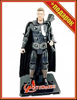 Колекційні фігурки Марвел 8469, 7 видів (Thor),Герої фігурки,Супергерої іграшки,Фігурки героїв,Фігурки