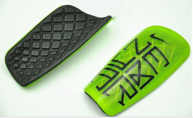 203540f3 Защитные футбольные щитки Nike Neymar Mercurial Lite - Интернет-магазин