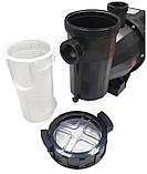 Насос для басейну AstralPool / Fluidra Victoria Plus Silent 1,5 кВт (26 м3/годину), фото 5