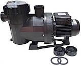 Насос для басейну AstralPool / Fluidra Victoria Plus Silent 1,5 кВт (26 м3/годину), фото 3