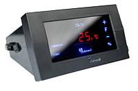 KG Elektronik CS (SP)-19 автоматика для 2 насоса