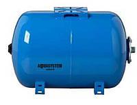 Гидроаккумулятор Aquasystem VAO 24 л