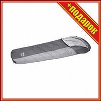 Спальный мешок на молнии BW 68104 одноместный,Спальни мешок,Спальный мешок для рыбалки,Спальный мешок,Спальный