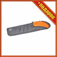 Спальный мешок одноместный BW 68103 на молнии,Спальни мешок,Спальный мешок для рыбалки,Спальный мешок,Спальный