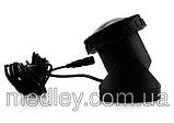 Подводный светильник на солнечной батарее АМФИБИЯ белый, фото 4