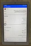 """Залізний планшет телефон i12, 12 ядер, 10.1"""", 3Gb RAM /32Gb Rom, GPS, 2 sim, фото 8"""