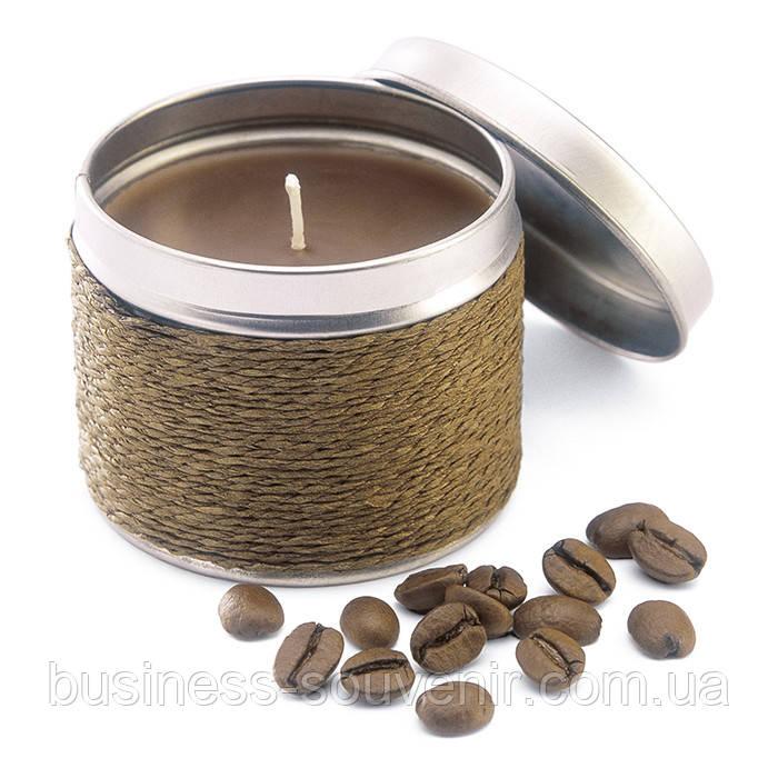 Ароматизированная свеча, фото 1