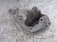 Кронштейн насоса гидроусилителя б/у 028145523E на VW Caddy, Passat, Golf