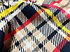 """Ткань дайвинг бежевого цвета """"Изысканность"""", фото 3"""