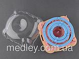 Станок для вязания цветов ТЕНЕРИФЕ flower loom, фото 2