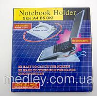 Подставка охлаждающая для ноутбука, фото 1