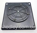Охлаждающая Подставка для ноутбука NOTEBOOK HOLDER, фото 5