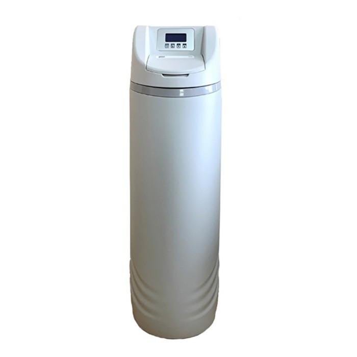 Фильтр для умягчения воды Platinum Wasser MARS M