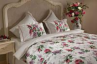 Комплект постельного белья Leylak