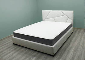 """Ліжко """"Ізі"""" Шик Галичина (різні розміри)"""